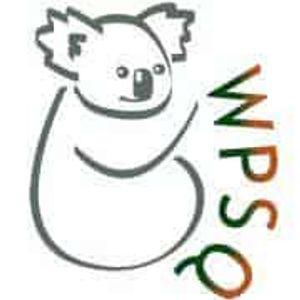 Wildlife Preservation Society Of Queensland Logo
