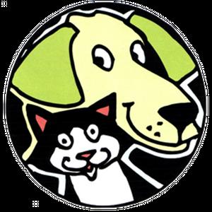 Cheltenham Animal Shelter Logo