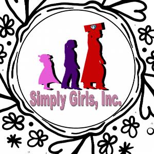 Simply Girls, Inc. Logo