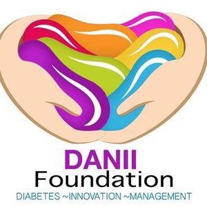 DANII Foundation Logo