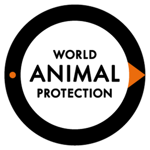 World Animal Protection NZ Logo