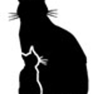 Society for the Friends of Ferals Logo