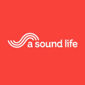 A Sound Life Limited Logo