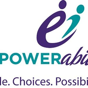 Empowerability Incorporated Logo