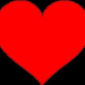 MyGivingCircle Logo