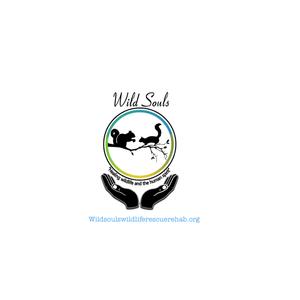 Wild Souls Wildlife Rehabilitation Logo