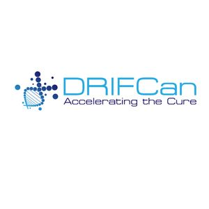 Diabetes Research Institute Foundation Canada Logo
