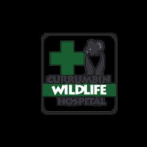 Currumbin Wildlife Hospital Logo