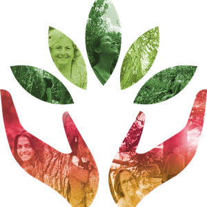TreeSisters Logo