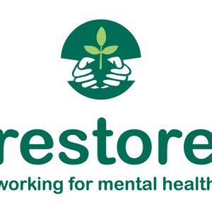 Restore Ltd Logo