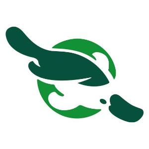 Taronga Conservation Society Australia Logo