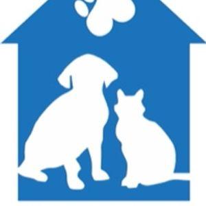 Humane Society of Northeast Iowa Logo