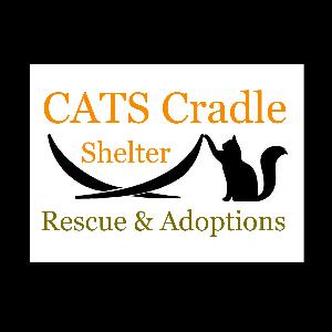 Cats Cradle Shelter Logo