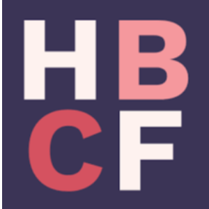 Hunter Breast Cancer Foundation Incorporated Logo