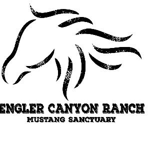 Engler Canyon Logo