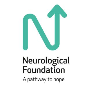 The Neurological Foundation Logo