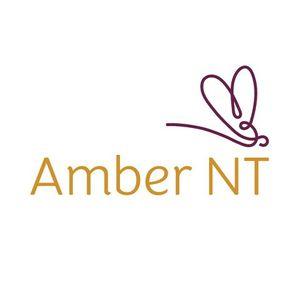 Amber NT Logo