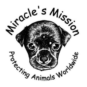 Miracle's Mission Logo