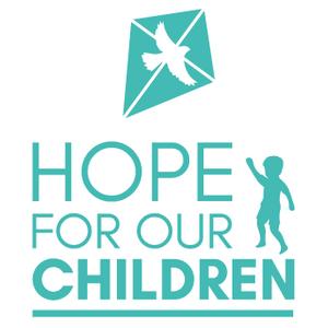 Hope For Our Children Logo