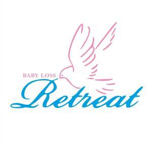 Baby Loss Retreat Logo