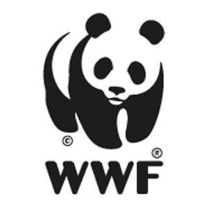 WWF - New Zealand Logo