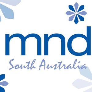Motor Neurone Disease Assoc Of South Australia Inc Logo