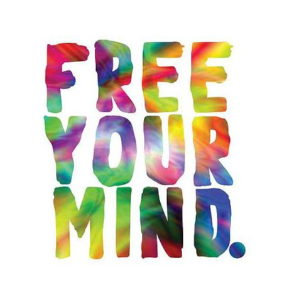 Free Your Mind CIC Logo