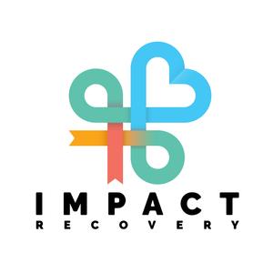 Impact Recovery Ltd. Logo