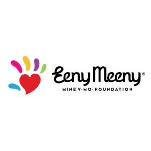 Eeny Meeny Miney Mo Foundation Logo