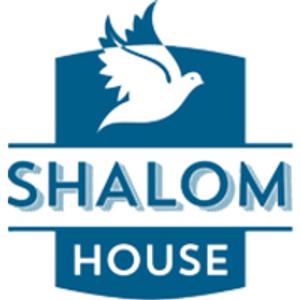 West Australian Shalom Group Inc Logo