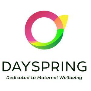 Dayspring Trust Logo