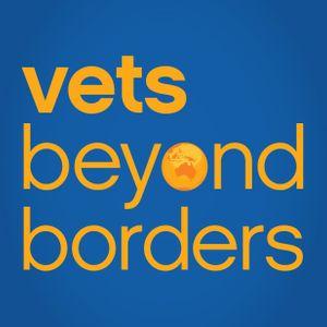 Vets Beyond Borders Logo