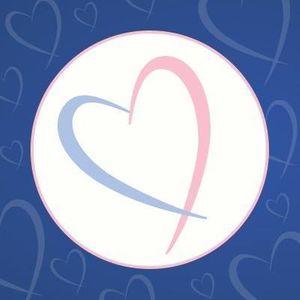 The Neonatal Trust Logo