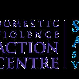 Domestic Violence Action Centre Inc Logo