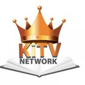Kingdom Insight TV Logo