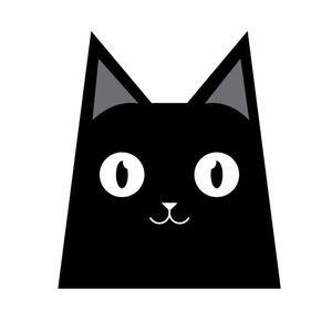 whangarei cat rescue Logo
