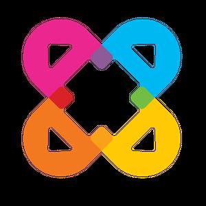 Autism Canada Logo