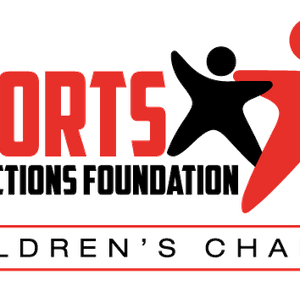 Sports Connections Foundation Logo
