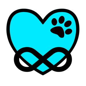 Karma's Place rescue Logo