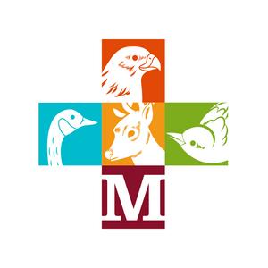 Medicine River Wildlife Centre Logo