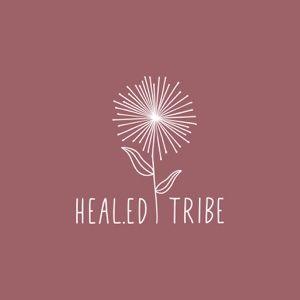 Heal.ed Tribe Ltd Logo