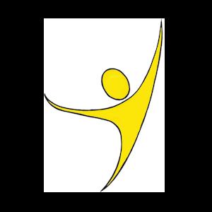 A Spacious Place Inc Logo