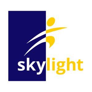 Skylight Trust Logo