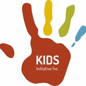 KIDS Initiative Logo