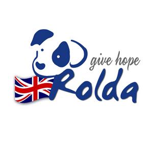 ROLDA UK Logo