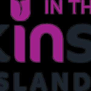 Parkinson's Queensland Incorporated Logo