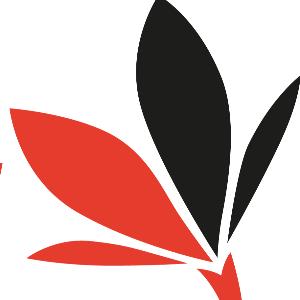 Dementia Canterbury Charitable Trust Logo