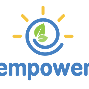 Empower Projects Limited Logo