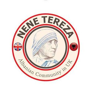 NENE TEREZA Logo