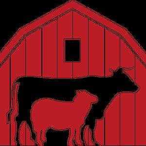 Barn Sanctuary Logo